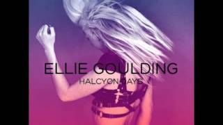 Ellie Goulding - On My Mind (Audio)