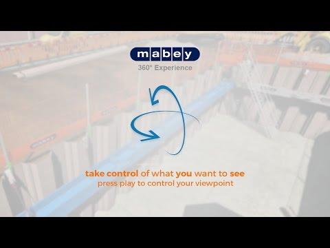 Manhole Box - 360° Experience