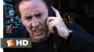 Stolen (2012) - Kidnapped Daughter Scene (4/11) | Movieclips