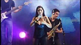 Forró do Muído - Volta vai - DVD jun-2010