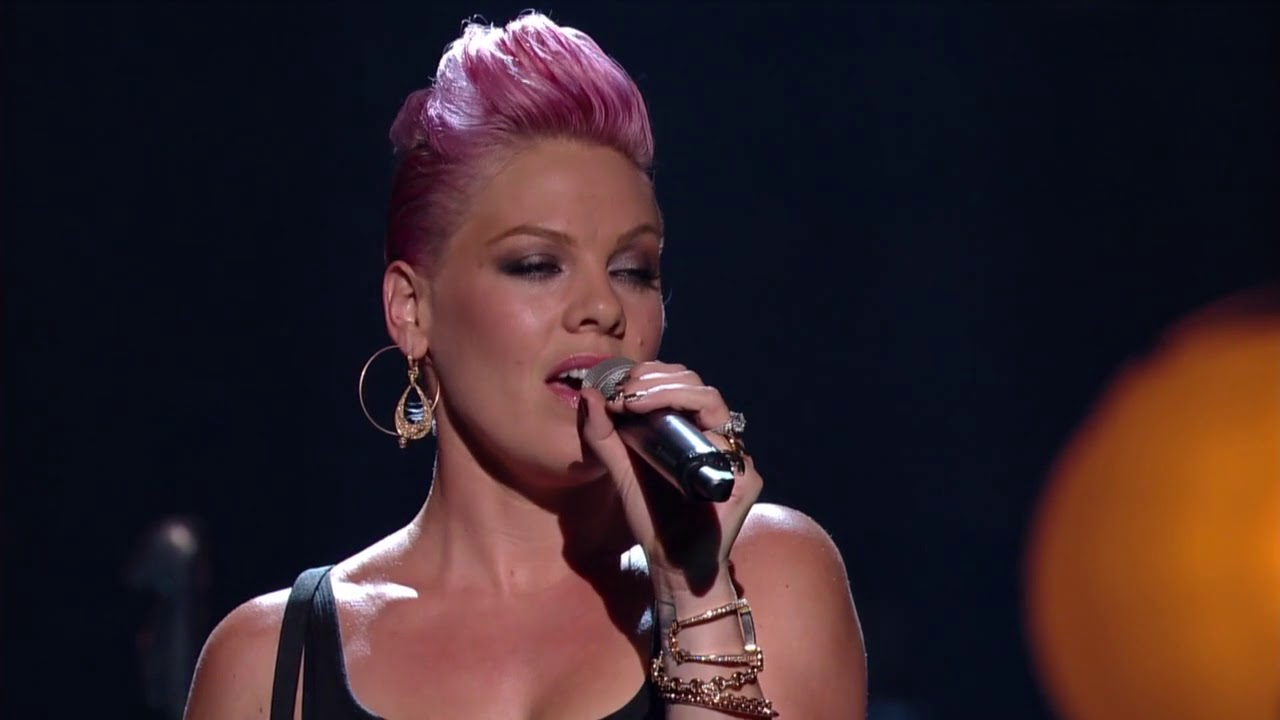 Date For Pink Tour 2019 Ticketmaster In Toronto On
