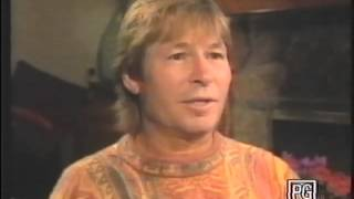 SES8 promo: Ray Martin presents John Denver