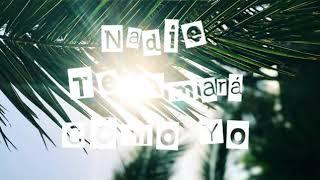 NADIE TE AMARA COMO YO❤️L_RAUDEL  ❌ CHULITO DJ