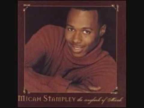 micah-stampley-we-need-the-glory-long-version-prophetsheldonw