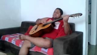 Danilo França - Tudo que você quiser(Luan Santana)