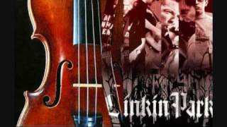 Linkin Park - Somewhere I Belong [Violin Remix]