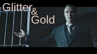 Hannibal    Glitter & Gold