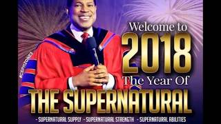 SUPER SUNDAY WITH PASTOR CHOOLWE width=