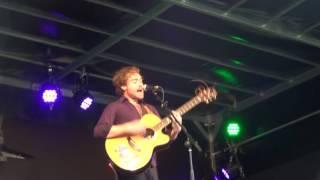 Duncan Townsend - Rebel Yell
