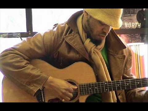 van-hunt-precious-acoustic-ep-version-vanhunttv