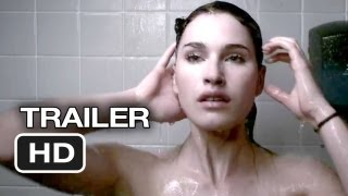 Shadow People Official DVD Release Trailer #1 (2013) - Dallas Roberts Thriller HD