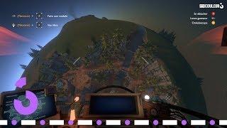 Vidéo-Test : TEST Outer Wilds : La Bonne surprise (PC, Xbox)