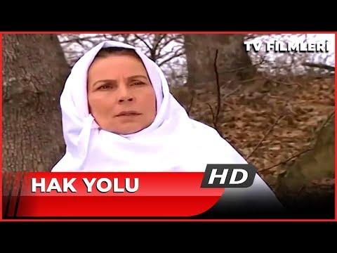 Hak Yolu - Kanal 7 TV Filmi