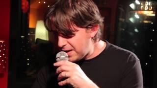 Mwnci Nel - Symyd Ara [Live]