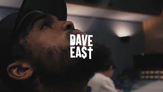 """Jack Boys"" | Dave East In Studio"