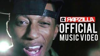 S.O. - Radical ft. Lecrae & J. Williams music video - Christian Rap