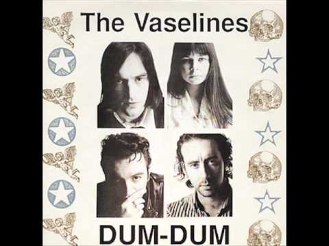 the-vaselines-the-day-i-was-a-horse-nosferatuman