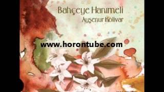 Ayşenur Kolivar - Vay Beni
