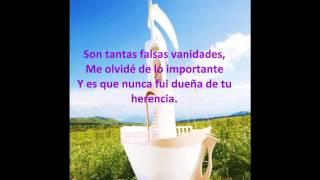 Belinda Gaia (Karaoke)