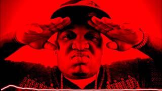 [FREE] DJ Mustard - Ridin' Around ft. Nipsey Hussle (Instrumental)