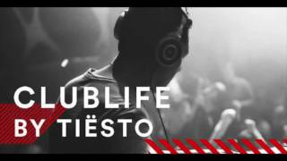 """Lose It All"" feat. Diana Leah 