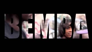 Vado - Sangui Mercenário (Music Official) Más ki ás