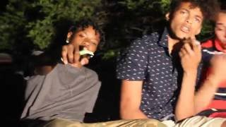 Drii Bandxz x Childish - For My Bros (Official Video)