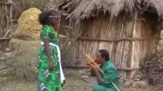 latest wollo music by ENDRIS HUSEIN አዲስ የወሎ ዘፈን በእንድሪስ ሁሴን