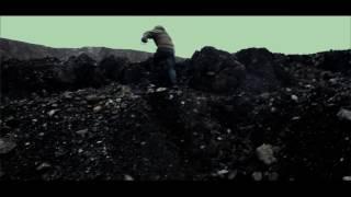 Miras - Ötekiyim 2017 (Offical Video)