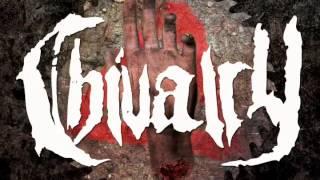 TEASER Subhuman Sacrifice (feat. Adam Warren of Oceano) - Chivalry