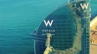 W Hotels Presents Suite Session with Kygo
