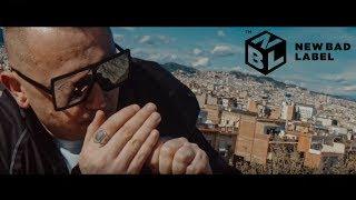Borixon - WEEDBANGER420 feat. ReTo, Żabson (prod. Kubi Producent)