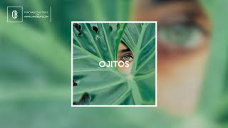 Ojitos - Instrumental Reggaeton Perreo Type Beat (Don Omar x Ivy Queen) Prod. Came Beats
