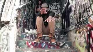 Sensato - Wow (Video Official HD)