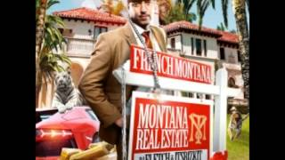 Hurt Somebody (ft Akon) - French Montana