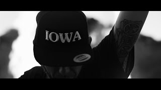 Kemyst - Iowa - Official Music Video