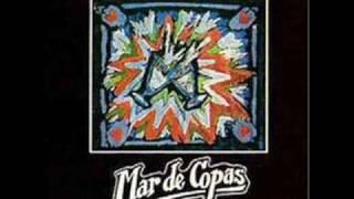 13. Intermedio  - Mar de Copas