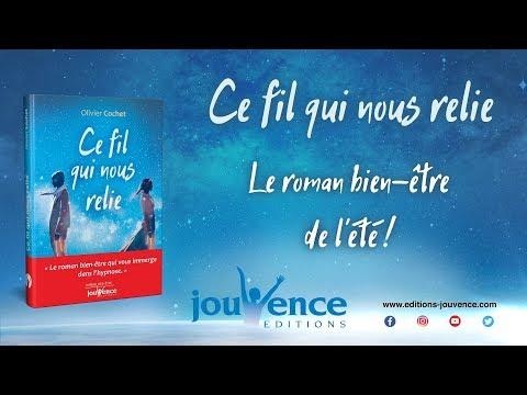Vidéo de Olivier Cochet
