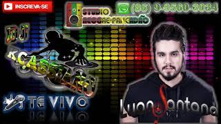 Luan Santana - Te Vivo ( REGGAE REMIX ) [DJ KCASSIANO]