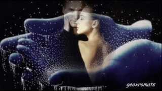 Morandi_ _Love me...(With Greek + English lyrics)