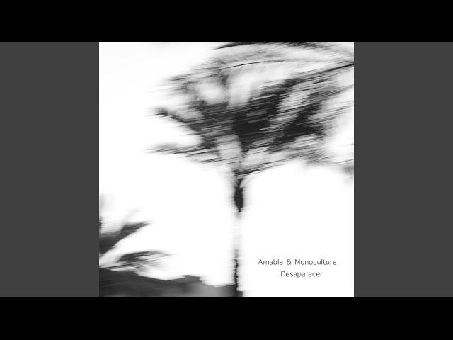 David Kano Dj Remix