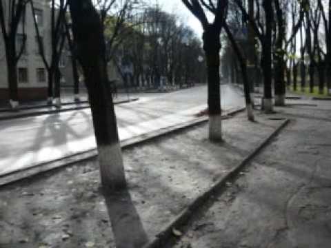 Sumy Ukraine Oct. 09.WMV