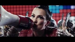 BANG BANG FT. SAŠA ANTIĆ - KAKO STOJE STVARI (OFFICIAL VIDEO)