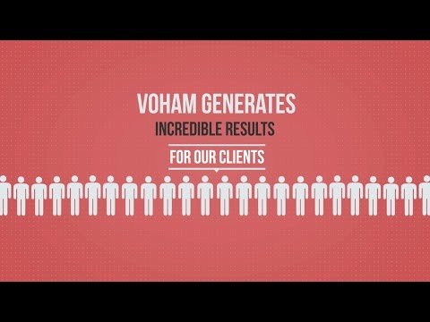 VOHAM Special Digital Marketing Services