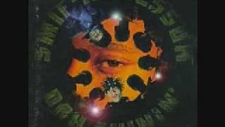 Smif N wessun - Stand strong