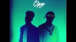 KYLE Ft. Lil Yachty - I Spy (Christian Remix)