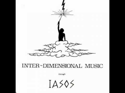 Iasos Chords Chordify
