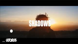 """""""Shadows"""" - Rihanna x Weeknd Type Beat"""