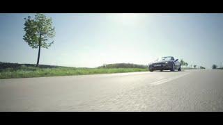 DENIZ - EGY A LÉNYEG [OFFICIAL MUSIC VIDEO]