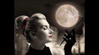 Fly Me To The Moon - Frank Sinatra (Cover: Adolfo Arto) with lyrics